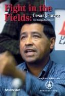 Cover of: Fight in the fields