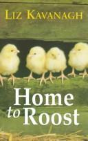 Cover of: Home to roost