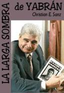 Cover of: La larga sombra de Yabrán