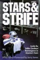 Cover of: Stars & strife | Fisher, Mike