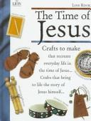 Cover of: The time of Jesus