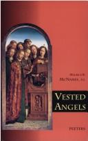 Cover of: Vested angels