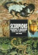 Cover of: Scorpions