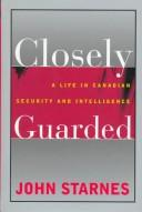 Cover of: Closely Guarded
