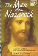 Cover of: The man from Nazareth