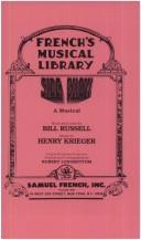 Cover of: Side show
