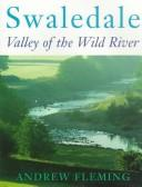 Cover of: Swaledale