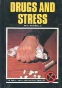 Cover of: Drugs and stress