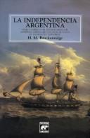 Voyage to South America by H. M. Brackenridge