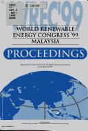 Cover of: Proceedings