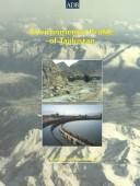 Cover of: Environmental profile of Tajikistan