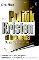 Cover of: Politik Kristen di Indonesia