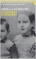 Cover of: Andando e Stando