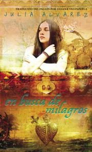 Cover of: En Busca de Milagros