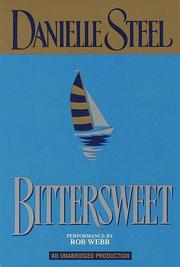 Cover of: Bittersweet