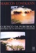 Cover of: O ronco da pororoca