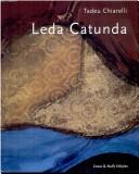 Cover of: Leda Catunda