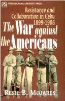 Cover of: The war against the Americans