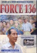 Cover of: Force 136