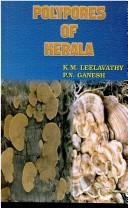 Cover of: Polypores of Kerala