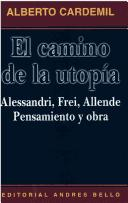 Cover of: El camino de la utopía