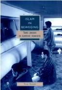 Cover of: Islam in beweging
