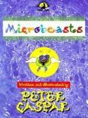 Cover of: Microbeasts