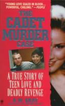 Cover of: The cadet murder case