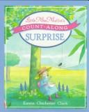 Cover of: Little Miss Muffet's Count-Along Surprise