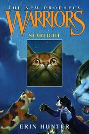 Cover of: Starlight