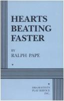 Cover of: Hearts beating faster | Ralph Pape