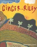 Cover of: Ginger Riley | Judith Ryan