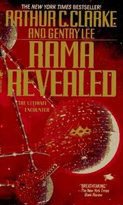 Cover of: Rama Revealed