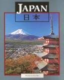 Cover of: Japan =