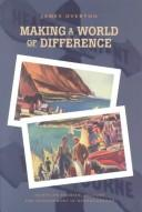 Cover of: Making a world of difference
