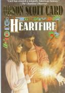 Cover of: Heartfire