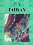 Cover of: Taiwan