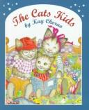 Cover of: The Cats kids