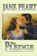 The Pledge (Book Two The American Quilt Series)