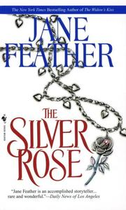 Cover of: Silver Rose