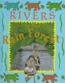 Cover of: Rivers in the rain forest