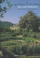 Cover of: The Agnelli gardens at Villar Perosa