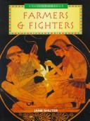 Cover of: Farmers & fighters | Jane Shuter