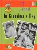 Cover of: Food in Grandma