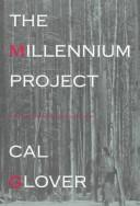 Cover of: The millennium project