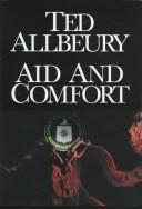 Cover of: Aid and comfort