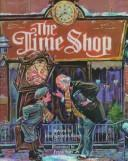Cover of: The Time Shop