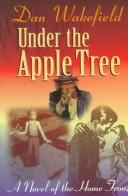 Cover of: Under the apple tree