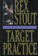 Cover of: Target Practice