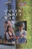Cover of: Queen Anne's War